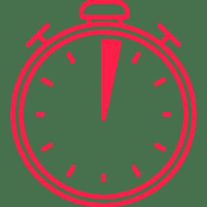 אישור נוטריון תוך 2 דקות