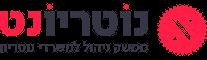 נוטריונט | ממשק ניהול למשרדי נוטריון