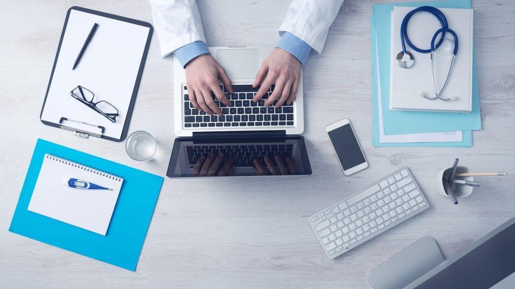 תעודה רפואית