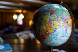 אישור נוטריון מחוץ לישראל