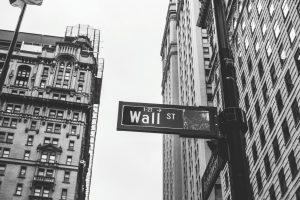 יפוי-כוח: בנק