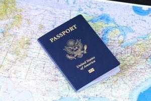 דרכון נוטריון