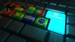 תרגום עי הנוטריון: ספיגת עלות התרגום